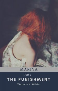 Protected: Mariya: The Punishment