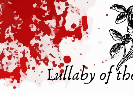 LULLABY OF THE LILITU